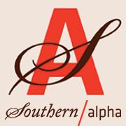Featured by SouthernAlpha
