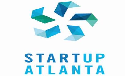 Startup Atlanta