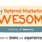 Sideqik- referral marketing