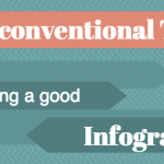 7 unconvential infographic tips