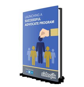 advocate-ebook-cover-resources