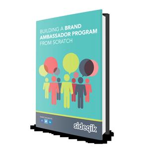 building-a-brand-ambassador-cover