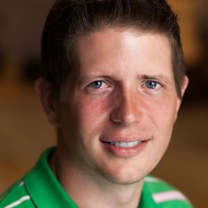 Jeremy Haile