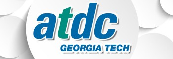 Named an ATDC Signature Company