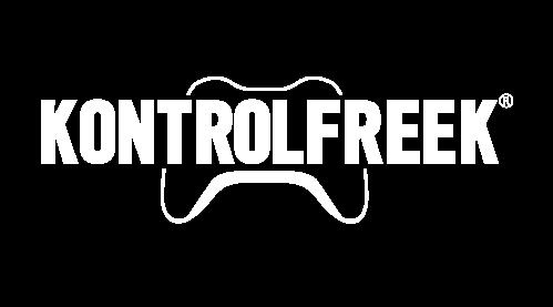KontrolFreek