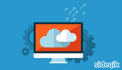 Creating private influencer cloud sees 200x increase in results