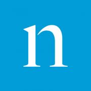 McKinsey, Nielsen