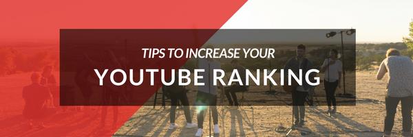 increase-youtube-ranking-header