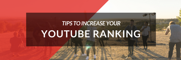 increase-youtube-ranking-header