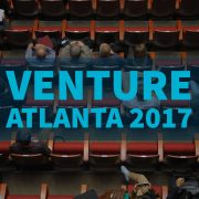 Venture Atlanta headline