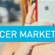 influencer marketing by the numbers