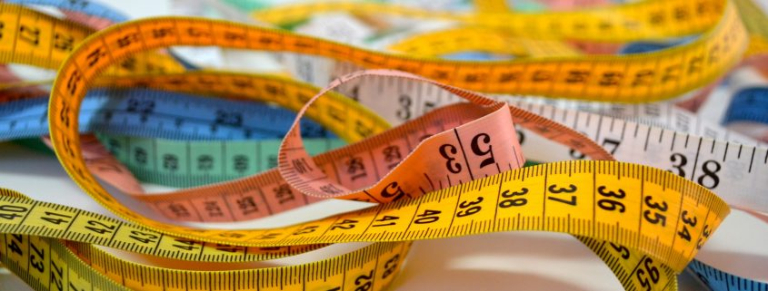ways to measure ROI in influencer marketing