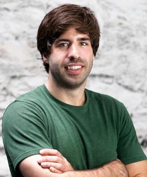 Yuri Pereira
