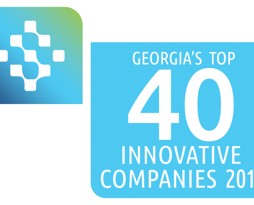 to 40 innovative companys