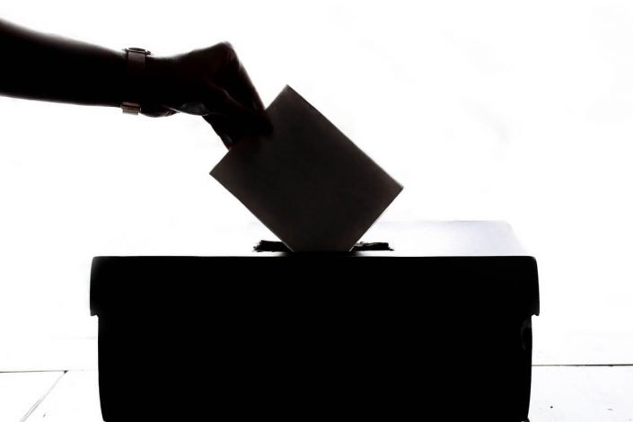 marketers democratic debate